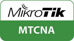 mtca mikrotik training