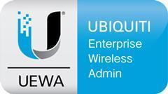 uewa ubiquiti training