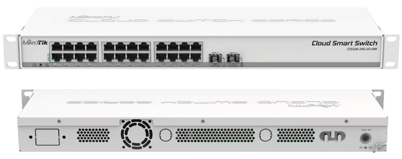 switchcss326