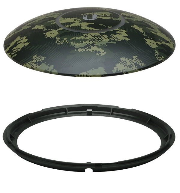 7101 nhd cover camo 3 inst z2