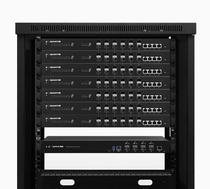 er 8 xg features rackmount3