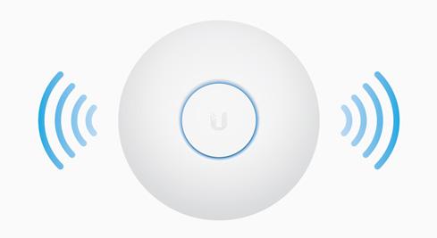 unifivoipmicrosite feature wifi