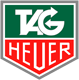 Logo_TAG_Heuer.png
