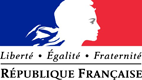 logo-ministere-interieur.png
