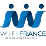 WiFi France