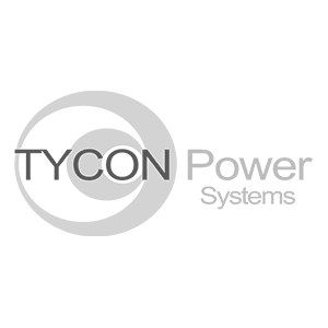 tycon power logo