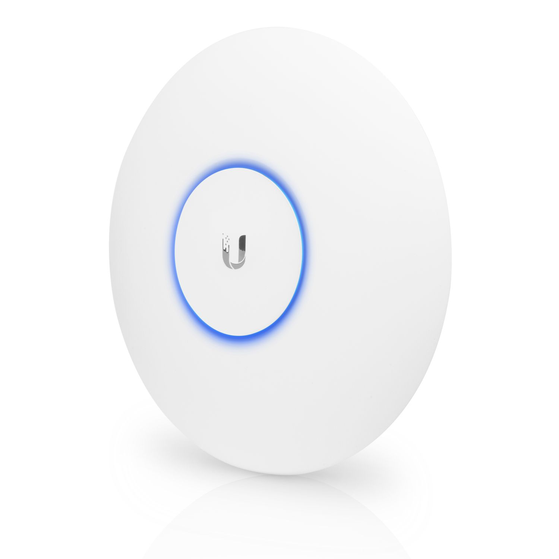uap ac pro ubiquiti unifi uap ac pro point accès wifi