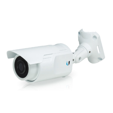 Camera AirCam Infrarouge UVC Ubiquiti