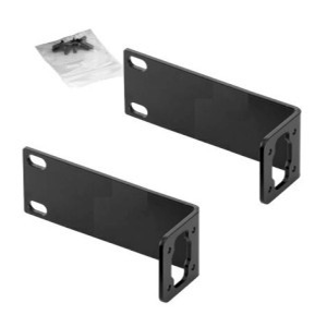 Netonix RMK-250 - Rack mount Kit for WS-12-250AC/DC and WS-12-DC