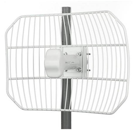 Point Accès AirGrid M5 27 dBi Ubiquiti