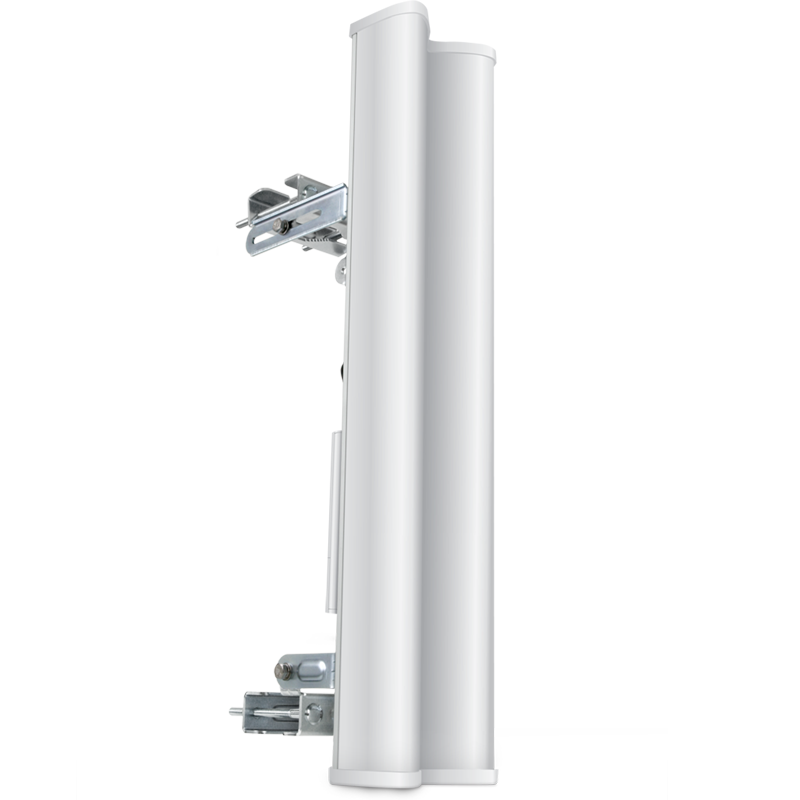 Antenne Sectorielle AM-2G15-120 120° Ubiquiti