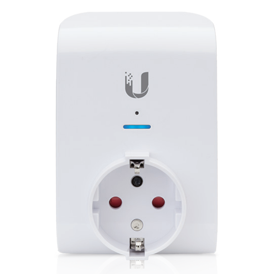 mFI mPower Mini Ubiquiti