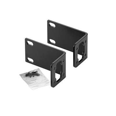 Netonix RMK-400 - Rack mount Kit for WS-12-400-AC