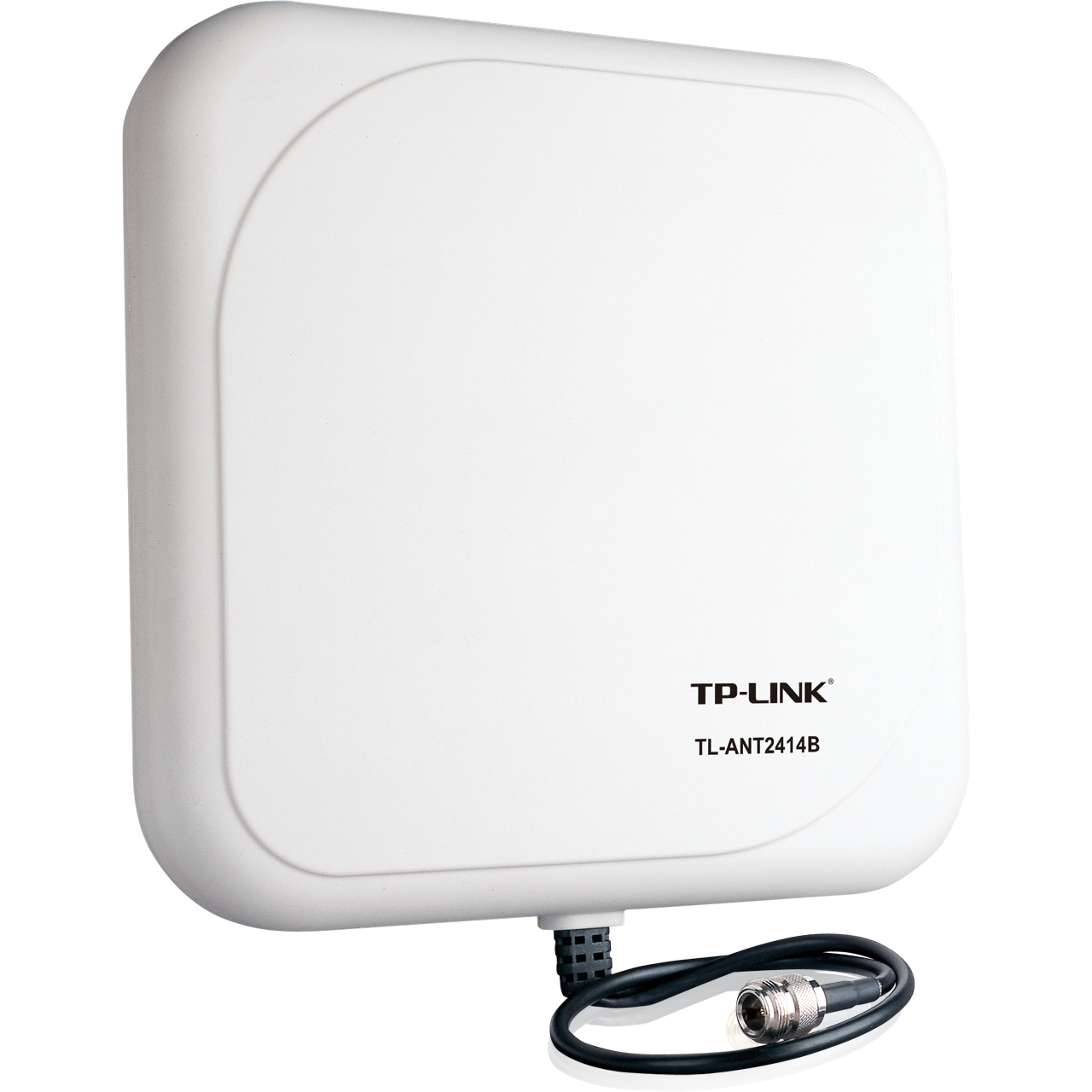 Antenne directionnelle 14 dBi 2,4 GHz TL-ANT2414B TP-LINK