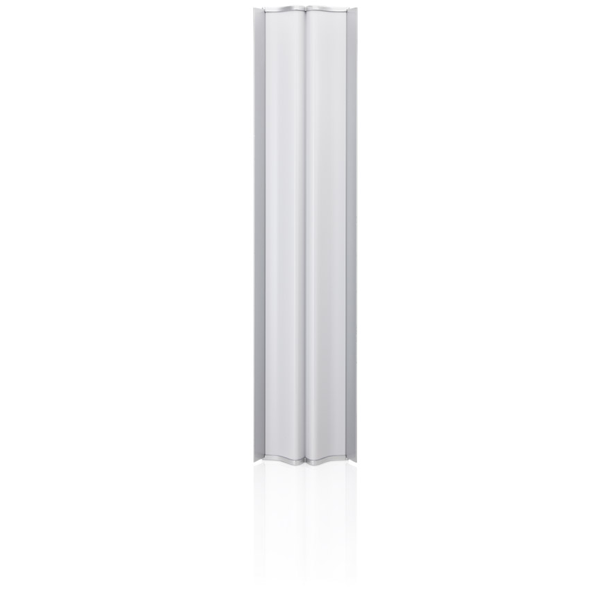 Antenne Sectorielle 5GHz AC 21dB 60° Ubiquiti