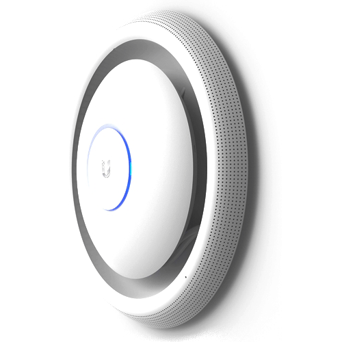 Point d'accès Ubiquiti UniFi UAP-AC-EDU 802.11ac