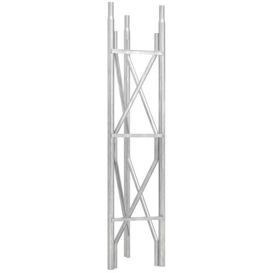 [Trouver/Fermer] je recherche un  pylone  Xtour-pylone.jpg.pagespeed.ic.xFGtpVxZH3