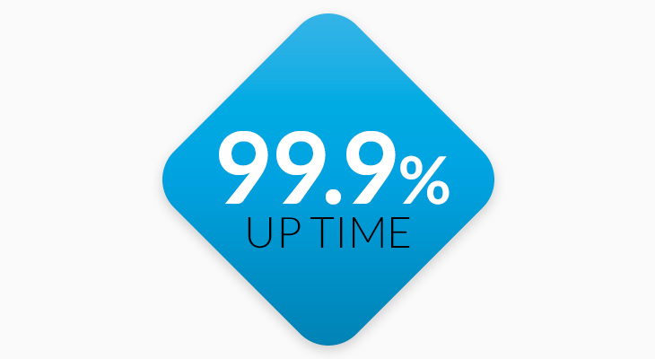 toughswitch-feature-99-percent-uptime2x.jpg