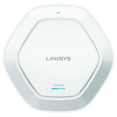 cloud-access-point-LAPAC1200C.jpg